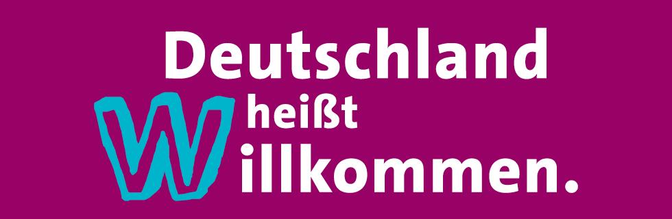 Willkommen_SPD.de_980x320px